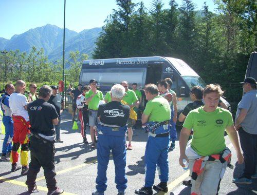 Gara Sociale – Pista Oasi, Crevoladossola (06/2019) 14