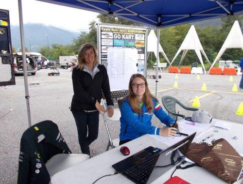 Gara Sociale – Pista Oasi, Crevoladossola (09/2019) 12