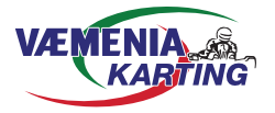 logo-vaemenia-karting-club